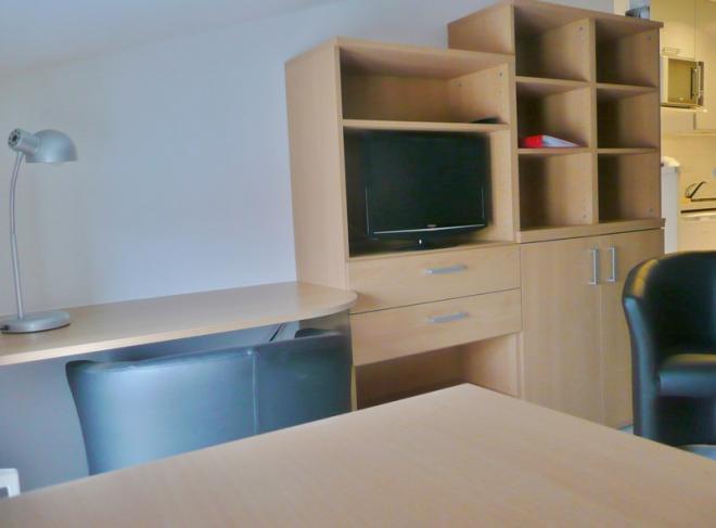 A Louer Appartements La Rochelle Location Appartement