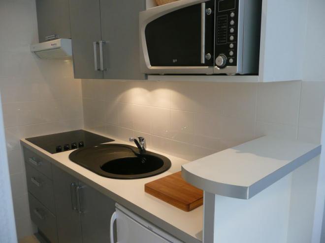Loyer Appartement A Louer T2 Meubl La Rochelle