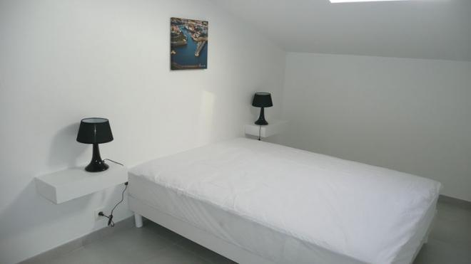 A louer t2 meubl la rochelle location appartement meubl la rochelle - Studio meuble la rochelle ...